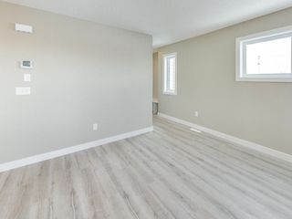 Photo 7: 79 12815 Cumberland Road in Edmonton: Zone 27 Townhouse for sale : MLS®# E4161599