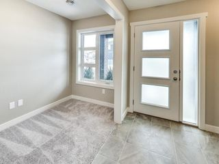 Photo 12: 79 12815 Cumberland Road in Edmonton: Zone 27 Townhouse for sale : MLS®# E4161599
