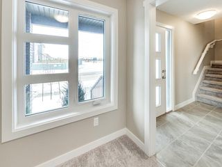 Photo 2: 79 12815 Cumberland Road in Edmonton: Zone 27 Townhouse for sale : MLS®# E4161599