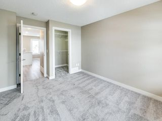 Photo 8: 79 12815 Cumberland Road in Edmonton: Zone 27 Townhouse for sale : MLS®# E4161599