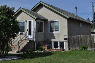 Main Photo: 12716 12718 94 Street in Edmonton: Zone 02 House for sale : MLS®# E4161714
