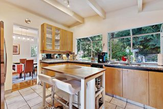 Photo 8: 5360 BROOKSIDE Avenue in West Vancouver: Caulfeild House for sale : MLS®# R2380841