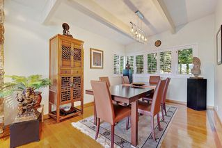 Photo 6: 5360 BROOKSIDE Avenue in West Vancouver: Caulfeild House for sale : MLS®# R2380841
