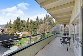 Photo 9: 5360 BROOKSIDE Avenue in West Vancouver: Caulfeild House for sale : MLS®# R2380841
