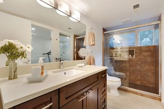 Photo 16: 5360 BROOKSIDE Avenue in West Vancouver: Caulfeild House for sale : MLS®# R2380841
