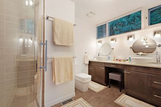 Photo 11: 5360 BROOKSIDE Avenue in West Vancouver: Caulfeild House for sale : MLS®# R2380841