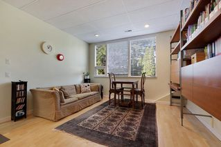 Photo 18: 5360 BROOKSIDE Avenue in West Vancouver: Caulfeild House for sale : MLS®# R2380841