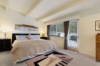 Photo 10: 5360 BROOKSIDE Avenue in West Vancouver: Caulfeild House for sale : MLS®# R2380841