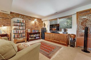 Photo 14: 5360 BROOKSIDE Avenue in West Vancouver: Caulfeild House for sale : MLS®# R2380841