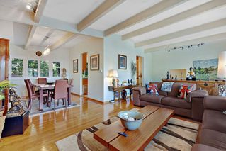 Photo 5: 5360 BROOKSIDE Avenue in West Vancouver: Caulfeild House for sale : MLS®# R2380841