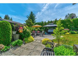 Photo 17: 2766 PILOT Drive in Coquitlam: Ranch Park House for sale : MLS®# R2381181