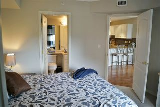Photo 16: 601 9741 110 Street in Edmonton: Zone 12 Condo for sale : MLS®# E4162569