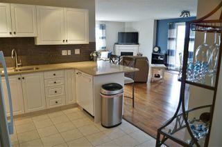 Photo 4: 601 9741 110 Street in Edmonton: Zone 12 Condo for sale : MLS®# E4162569