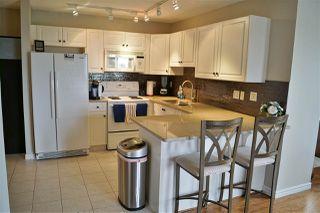 Photo 3: 601 9741 110 Street in Edmonton: Zone 12 Condo for sale : MLS®# E4162569