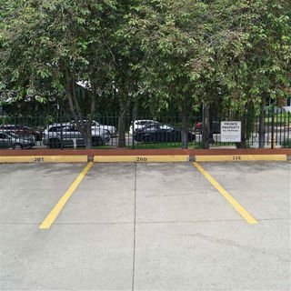 Photo 23: 601 9741 110 Street in Edmonton: Zone 12 Condo for sale : MLS®# E4162569