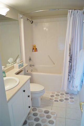 Photo 13: 601 9741 110 Street in Edmonton: Zone 12 Condo for sale : MLS®# E4162569