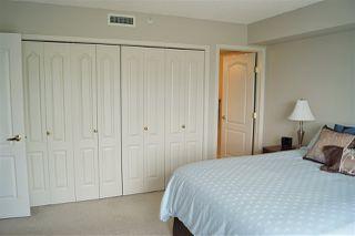 Photo 12: 601 9741 110 Street in Edmonton: Zone 12 Condo for sale : MLS®# E4162569