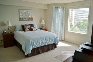 Photo 10: 601 9741 110 Street in Edmonton: Zone 12 Condo for sale : MLS®# E4162569