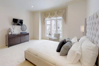 Photo 16: 3410 Watson Place SW in Edmonton: Windermere House Half Duplex for sale : MLS®# E4124264