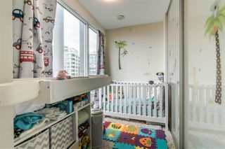 """Photo 10: 516 1618 QUEBEC Street in Vancouver: Mount Pleasant VE Condo for sale in """"Central"""" (Vancouver East)  : MLS®# R2388173"""