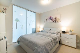 """Photo 9: 516 1618 QUEBEC Street in Vancouver: Mount Pleasant VE Condo for sale in """"Central"""" (Vancouver East)  : MLS®# R2388173"""