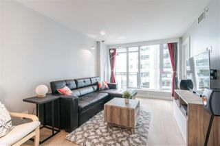 """Photo 6: 516 1618 QUEBEC Street in Vancouver: Mount Pleasant VE Condo for sale in """"Central"""" (Vancouver East)  : MLS®# R2388173"""