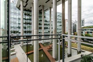 """Photo 13: 516 1618 QUEBEC Street in Vancouver: Mount Pleasant VE Condo for sale in """"Central"""" (Vancouver East)  : MLS®# R2388173"""