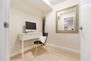 """Photo 19: 516 1618 QUEBEC Street in Vancouver: Mount Pleasant VE Condo for sale in """"Central"""" (Vancouver East)  : MLS®# R2388173"""