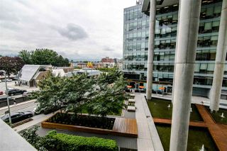 """Photo 14: 516 1618 QUEBEC Street in Vancouver: Mount Pleasant VE Condo for sale in """"Central"""" (Vancouver East)  : MLS®# R2388173"""