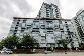 """Photo 15: 516 1618 QUEBEC Street in Vancouver: Mount Pleasant VE Condo for sale in """"Central"""" (Vancouver East)  : MLS®# R2388173"""