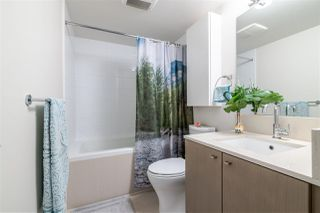 """Photo 12: 516 1618 QUEBEC Street in Vancouver: Mount Pleasant VE Condo for sale in """"Central"""" (Vancouver East)  : MLS®# R2388173"""