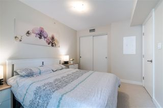 """Photo 11: 516 1618 QUEBEC Street in Vancouver: Mount Pleasant VE Condo for sale in """"Central"""" (Vancouver East)  : MLS®# R2388173"""