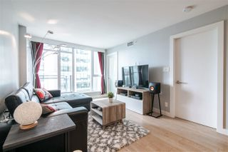 """Photo 7: 516 1618 QUEBEC Street in Vancouver: Mount Pleasant VE Condo for sale in """"Central"""" (Vancouver East)  : MLS®# R2388173"""