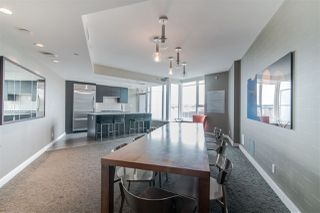 """Photo 16: 516 1618 QUEBEC Street in Vancouver: Mount Pleasant VE Condo for sale in """"Central"""" (Vancouver East)  : MLS®# R2388173"""