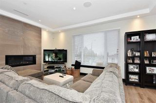 """Photo 11: 1304 E 36TH Avenue in Vancouver: Knight House for sale in """"KENSINGTON"""" (Vancouver East)  : MLS®# R2389998"""