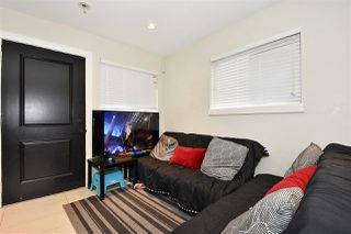"""Photo 18: 1304 E 36TH Avenue in Vancouver: Knight House for sale in """"KENSINGTON"""" (Vancouver East)  : MLS®# R2389998"""
