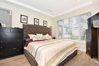 """Photo 15: 1304 E 36TH Avenue in Vancouver: Knight House for sale in """"KENSINGTON"""" (Vancouver East)  : MLS®# R2389998"""