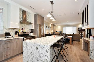 """Photo 13: 1304 E 36TH Avenue in Vancouver: Knight House for sale in """"KENSINGTON"""" (Vancouver East)  : MLS®# R2389998"""