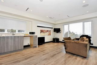 """Photo 17: 1304 E 36TH Avenue in Vancouver: Knight House for sale in """"KENSINGTON"""" (Vancouver East)  : MLS®# R2389998"""