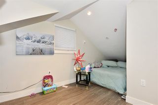 """Photo 19: 1304 E 36TH Avenue in Vancouver: Knight House for sale in """"KENSINGTON"""" (Vancouver East)  : MLS®# R2389998"""