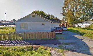 Main Photo: 12669 113 Avenue in Surrey: Bridgeview House for sale (North Surrey)  : MLS®# R2400134