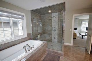 Photo 24:  in Edmonton: Zone 11 House for sale : MLS®# E4172758