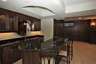 Photo 29:  in Edmonton: Zone 11 House for sale : MLS®# E4172758