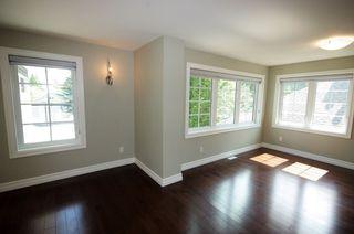 Photo 17:  in Edmonton: Zone 11 House for sale : MLS®# E4172758