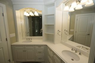 Photo 23:  in Edmonton: Zone 11 House for sale : MLS®# E4172758