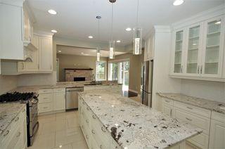 Photo 12:  in Edmonton: Zone 11 House for sale : MLS®# E4172758
