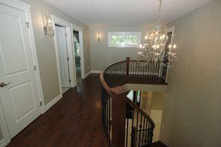 Photo 18:  in Edmonton: Zone 11 House for sale : MLS®# E4172758