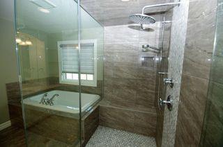 Photo 25:  in Edmonton: Zone 11 House for sale : MLS®# E4172758