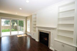 Photo 9:  in Edmonton: Zone 11 House for sale : MLS®# E4172758