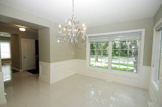 Photo 13:  in Edmonton: Zone 11 House for sale : MLS®# E4172758
